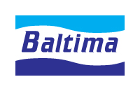 baltima_logo_01