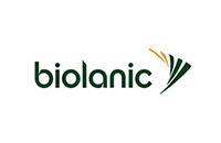 biolanic_logo_01