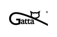 gatta_logo_01