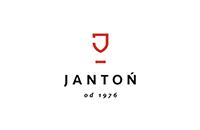 janton_logo_01