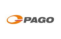 pago_logo_01