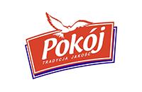 pokoj_logo_01