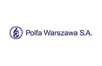 polfa_logo_01